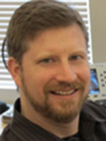 Todd Mockler