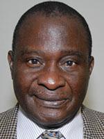 Chukewueme Okere